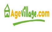logo Agevillage