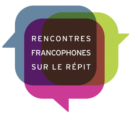 Rencontres proches