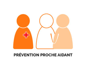 logo prevention proche aidant