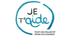 logo collectif je t aide