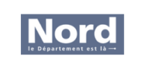 departement nord