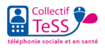 Collectif Tess