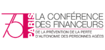 paris 75 conference financeurs